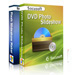 DVD Photo Slideshow & Flash Slideshow Maker